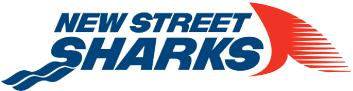 new-street-sharks-logo